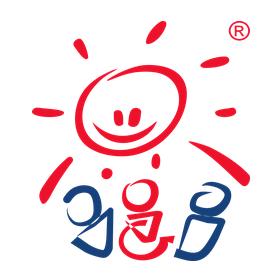podarujusmiech-logo