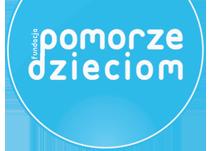 pomorze-dzieciom-logo